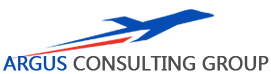 Argus Consulting Group